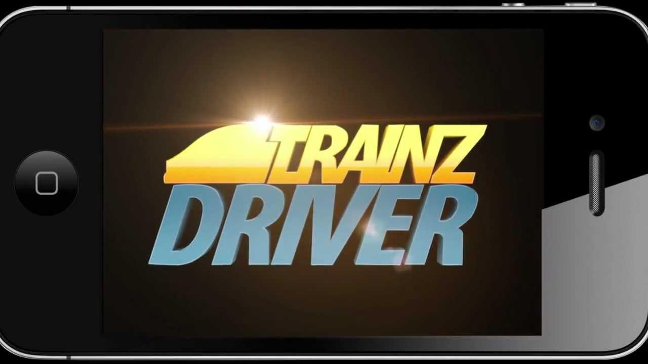 trainz driver 1.0.3 apk data