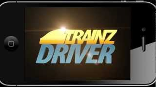 trainz Driver - Power In Your Pocket