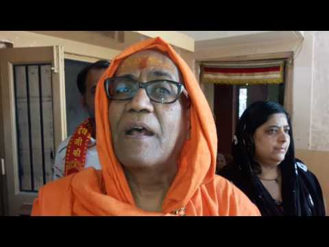 JODHPUR: baba ramdev temple, baba ramdev of...