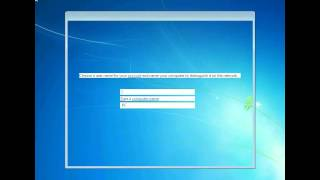 How to Install windows 7 Ultimate pre activated AIO Edition (32 & 64 bit)