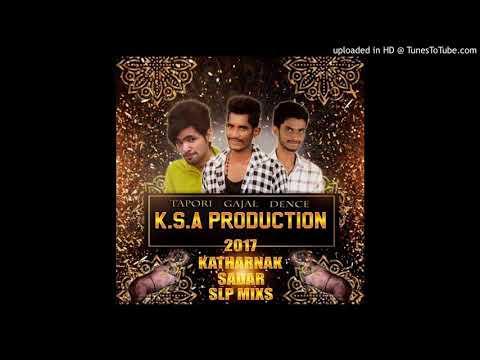 Hyderabadi  Tasha Band  New Style (Yadav Spl) remix by Dj Kiran Mbnr