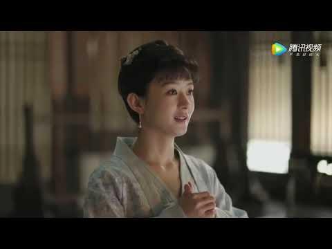 Minh Lan Truyện Tập 40 , 41 preview Đám cưới Minh Lan × Cố Đình Diệp