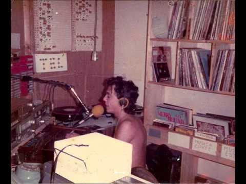 Radio Charlie - Urbino