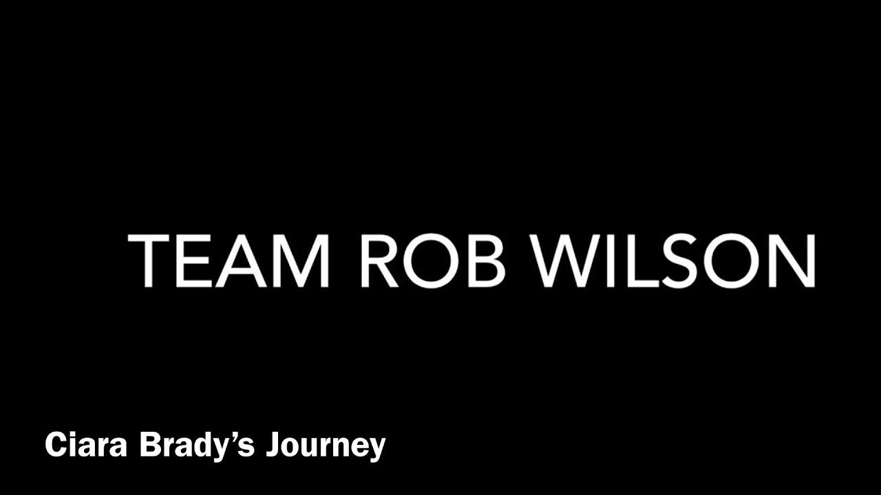 Download Ciara Brady's Journey : Rescue