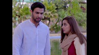 Meer Abru Drama Full Songs | Ahmed Jahanzeb | Mir Abru OST | Romantic Songs
