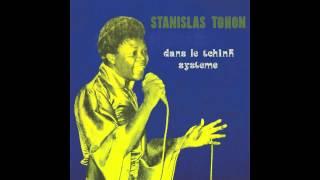 Stanislas Tohon : Dja Dja Dja