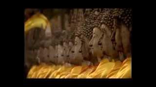 "Sifu Paolo Cangelosi ""The Journey"" Film Documentario"