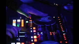 www topmusicdj com