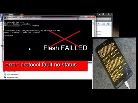 how-to-fix-adb-sideload-|-warning-on-adb-sideload