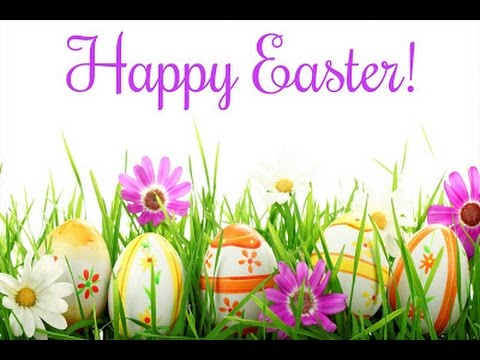 Happy easter wishes smseaster messagesgreetingswishesquotes happy easter wishes smseaster messagesgreetingswishesquoteshappy easter 2017 m4hsunfo