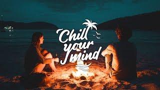 Remy Cooper - Bonfire ft YSA