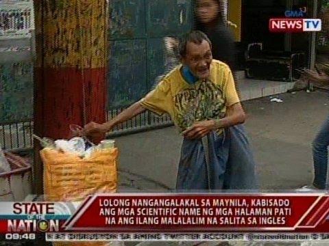 malalalim na salita How to say basic tagalog words antonyms: mga magkasalungat na salita.
