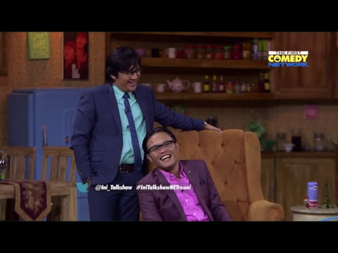 download THE FIRST COMEDY NETWORK FEBRUARI 2018