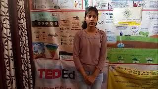 TED Ed HRDEF GyanTree SaloniArya F18