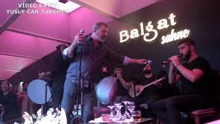 Özcan Türe - Uygar Erdoğan - Onur Türe - Muhteşem Halaylar