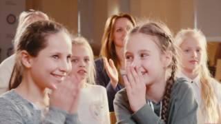 Детская пародия на клип: Егор Крид &  Molly   Если ты меня не любишь