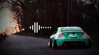 Alive Muzik - Sorry Im Not Sorry (Bass Boosted)