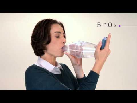 Inhalation te elaegypt for Chambre d inhalation