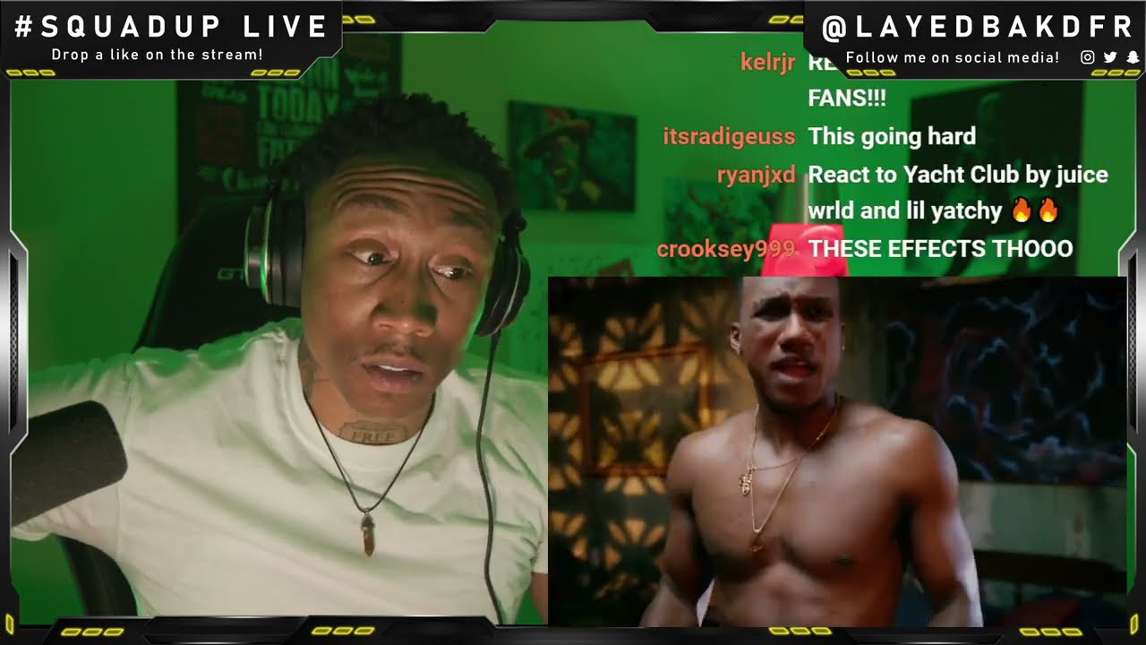 Download TRASH or PASS! Hopsin ( Alone With Me ) [REACTION!!!]