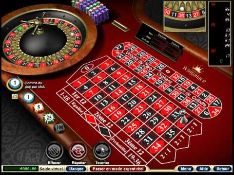 How do multi line slots work All roulette bets