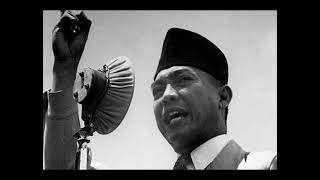INDONESIA PUSAKA Cipt.Ismail Marzuki GUITAR COVER BY.RUDY LAMANDO