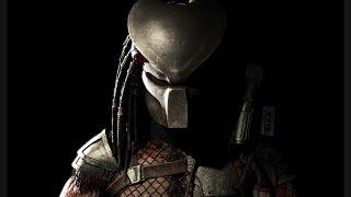 真人快打XL:終極戰士 ( Mortal Kombat XL Predator Klassic Towers )