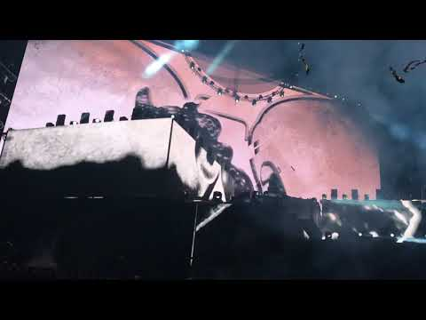 Kygo - Intro + Stole the show