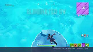 All Day Stream! Season 9 Fortnite - paypal. Me/Franklebiter| Gift Outfits| Crypto addy b