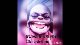 @LASISIELENU Best ranting compilation for 2017 Laugh Laugh Laugh