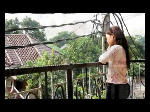 Endah N Rhesa - Wish You Were Here (Video Clip)