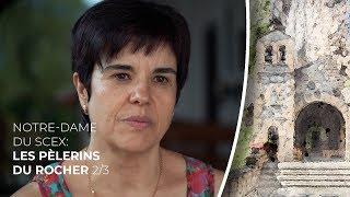 Maria Pinto: une vie pour les autres (2/3)