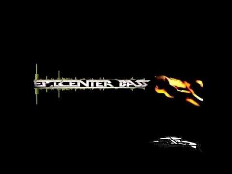 Fidel Rueda - En Hora Buena (Epicenter Bass HD)