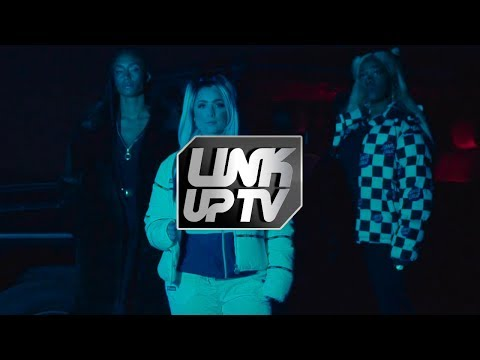 Laughta - Instant (feat. C Cane, Madders Tiff) [Music Video]   Link Up TV