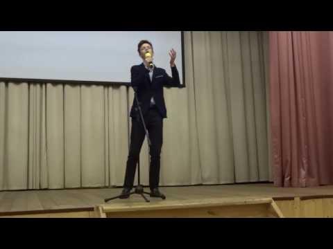 Евтушенко и жиды - КАРТА ФОРУМА