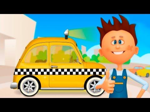 Статус такси в Братске, номера телефонов