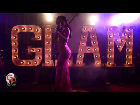 Julia Perez Feat. Indra Bruggman - Udah Gak Tahan [Official Music Video]