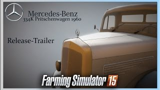 "[""fs"", ""ls"", ""15"", ""pc"", ""farming"", ""simulator"", ""landwirtschaft"", ""landwirtschafts"", ""mod"", ""oldtimer"", ""oldie"", ""mercedes"", ""german"", ""truck"", ""flatbed"", ""modding"", ""download"", ""free"", ""game"", ""play"", ""fun""]"