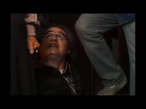 Az őslakó teljes film HD 720p 2007