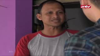 Video The punishment of a mauling! Stock Before ANTV Death November 8 2018 Eps 61 download MP3, 3GP, MP4, WEBM, AVI, FLV November 2018