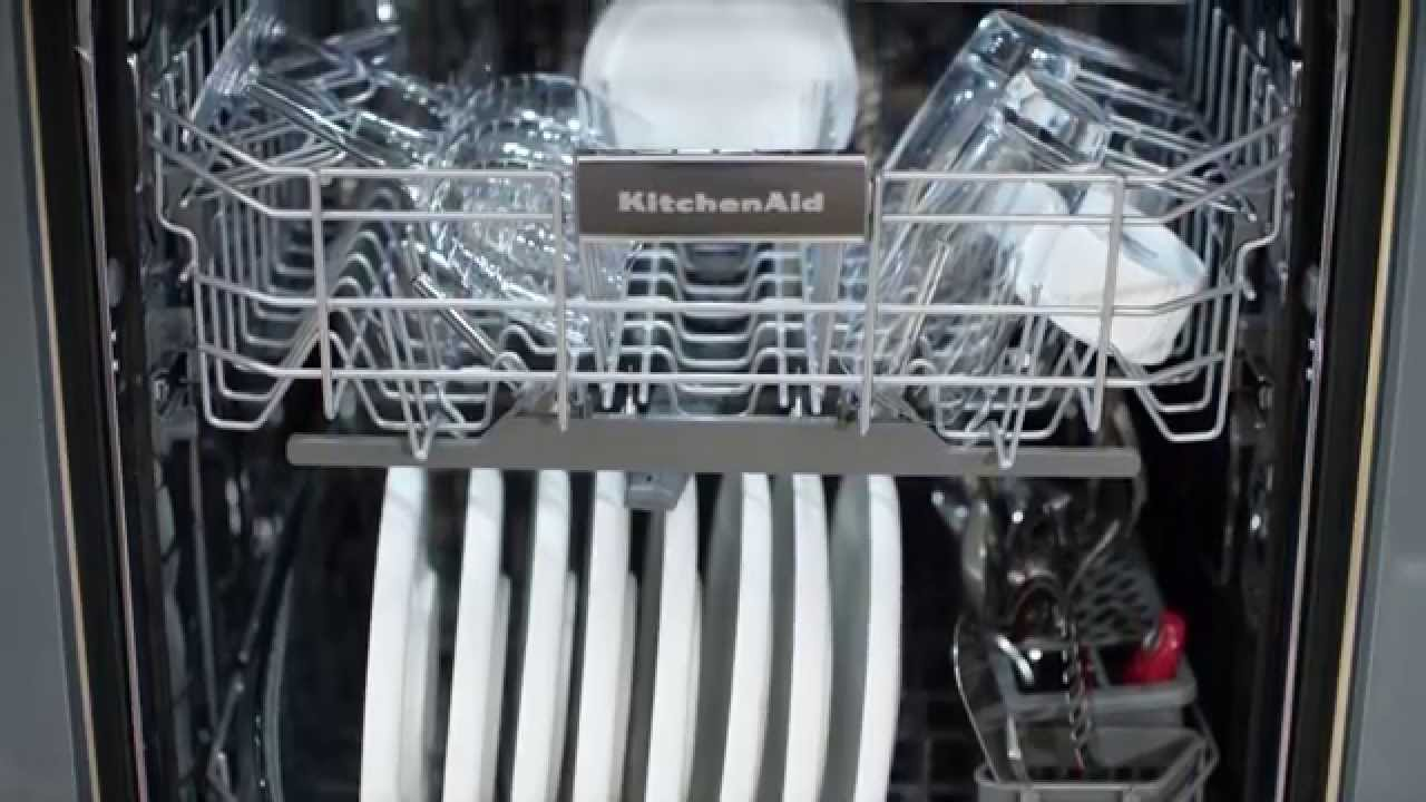 kitchenaid aid luxury model product kitchen xamusa dishwasher