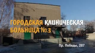 Фильм Алексея Нагибина