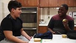 Why Healthy Eating is Important   Cincinnati Children's