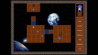 Metamorphs v1.07 (Windows game 2000)