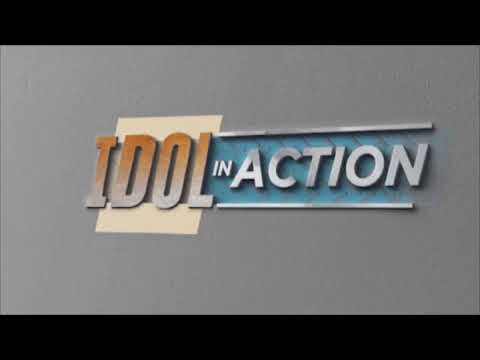 Download IDOL IN ACTION | AUGUST 7, 2020