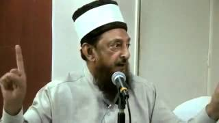 An Islamic Response To The Looming Economic Crisis By Sheikh Imran Hosein