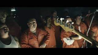 Песня Heathens (клип)(отряд самоубиц)