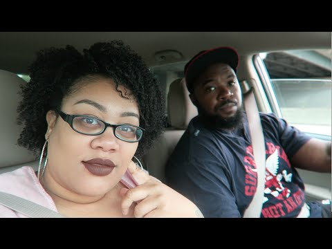Parents can have fun too | Vlog#31