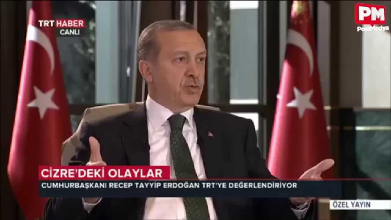 Image result for erdoğan valiler bizden aldıkları talimat gereği operasyon yapmadılar dedi