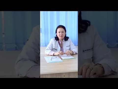 Целитель психолог Виктория.