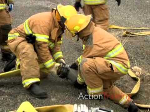 Hqdefault on Standpipe Fire Sprinkler Riser Detail